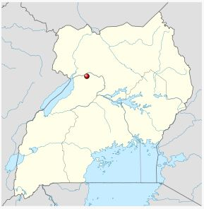 map-of-uganda-murchison