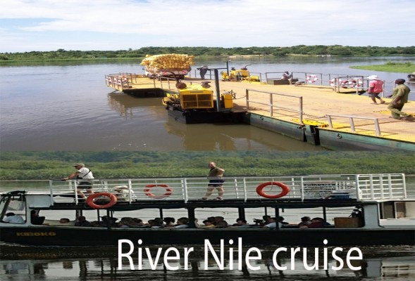 river-nile-cruise