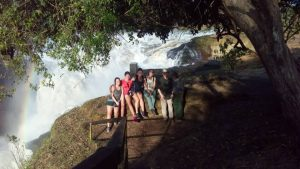 8 days Ziwa Rhino tracking, Murchison Falls & Kidepo National Park wildlife safari in Uganda